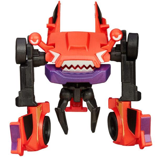 RID Legion Clampdw - Altro - Toys Center - ALTRO - Action figures