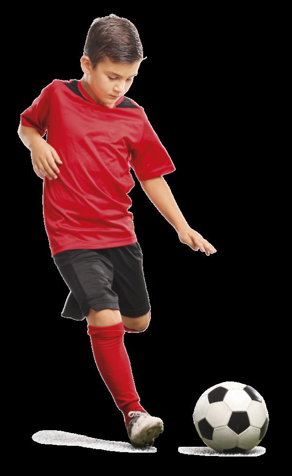 SUN&SPORT ALTRI PORTA CALCIO PIEGHEVOLE - FOOTBALL STRIKER Unisex 5-7 Anni, 8-12 Anni