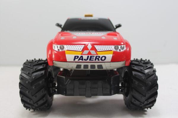 Buggy Predator - Motor&co - Toys Center ALTRI Maschio 12+ Anni, 5-7 Anni, 5-8 Anni, 8-12 Anni MOTOR&CO