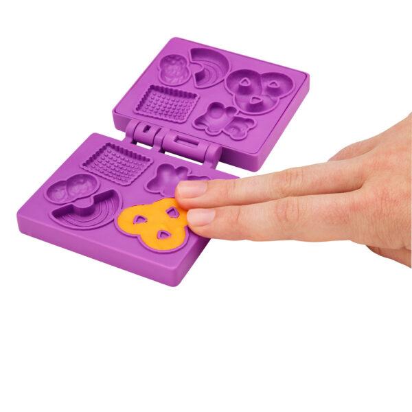 PLAY-DOH ALTRI Play-Doh – Il Supermercato Unisex 12-36 Mesi, 12+ Anni, 8-12 Anni