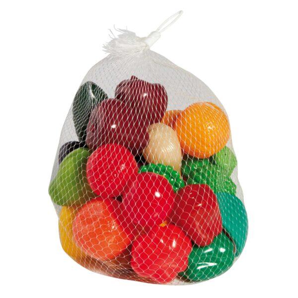 FUNNY HOME Frutta e verdura FUNNY HOME Unisex 12-36 Mesi, 3-5 Anni, 5-8 Anni, 8-12 Anni ALTRI