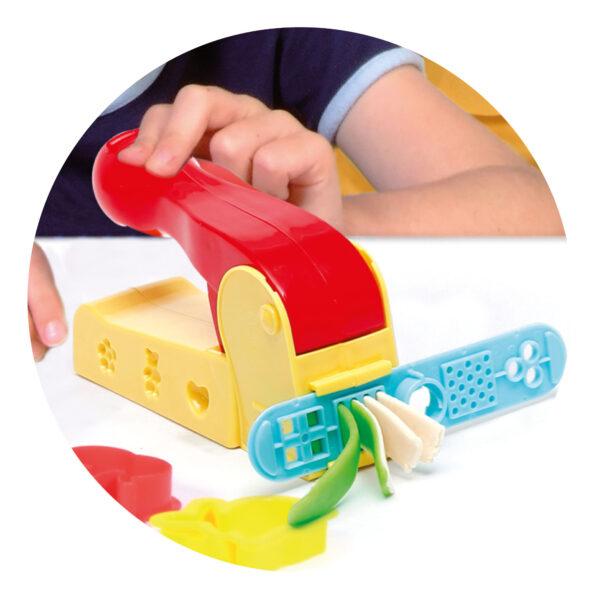 Stella di colori - Creamania Unisex - Toys Center - CREAMANIA UNISEX - Fino al -30%