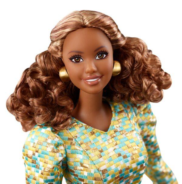 Barbie - Collectors Bambola Dazzling Date - Barbie - Toys Center Barbie Femmina 12+ Anni ALTRI