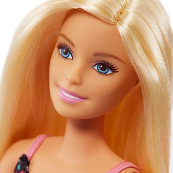 ALTRI Barbie Femmina 12-36 Mesi, 12+ Anni, 3-5 Anni, 5-8 Anni, 8-12 Anni Barbie - negozio di alimentari