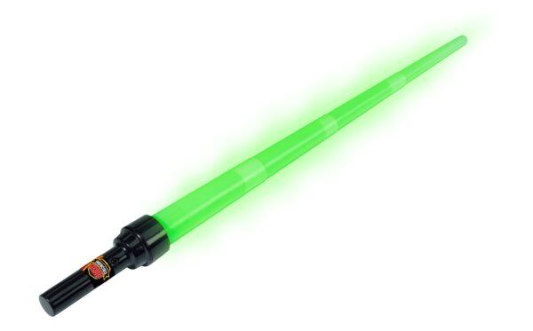 ALTRI INVINCIBLE HEROES Maschio 12-36 Mesi, 12+ Anni, 3-5 Anni, 5-8 Anni, 8-12 Anni INVINCIBLE HEROES Spada laser