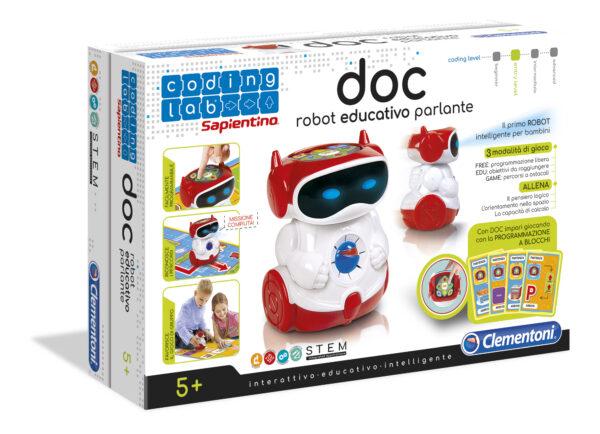 Sapientino DOC Robottin Educat - SAPIENTINO - Fino al -20%