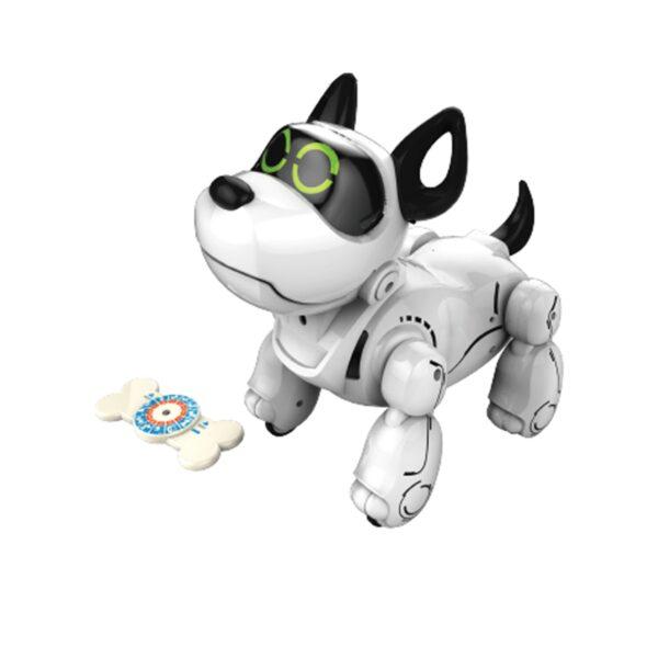 Robodog Ziggy - Altro - Toys Center ALTRO Unisex 12+ Anni, 3-5 Anni, 5-8 Anni, 8-12 Anni ALTRI
