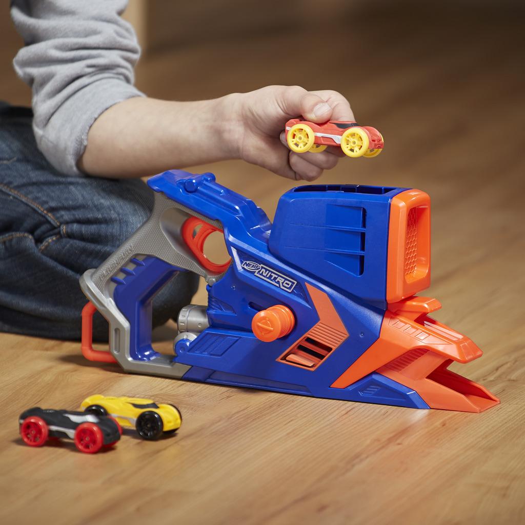 toys center giocattoli 04 anni