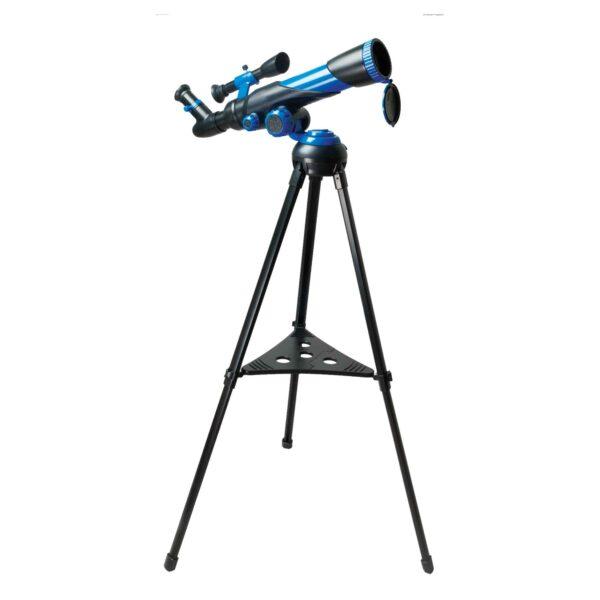 MICRO PLANET Telescopio star experience MICROPLANET Unisex 5-8 Anni ALTRI