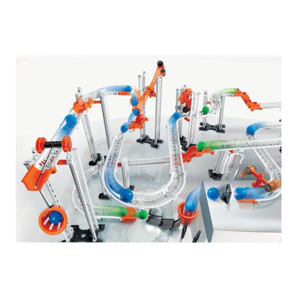 AZIONE E REAZIONE - Altro - Toys Center ALTRI Unisex 12+ Anni, 5-8 Anni, 8-12 Anni ALTRO