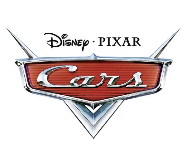 memory® XL - Cars CARS Unisex 12-36 Mesi, 12+ Anni, 3-5 Anni, 5-8 Anni, 8-12 Anni ALTRO