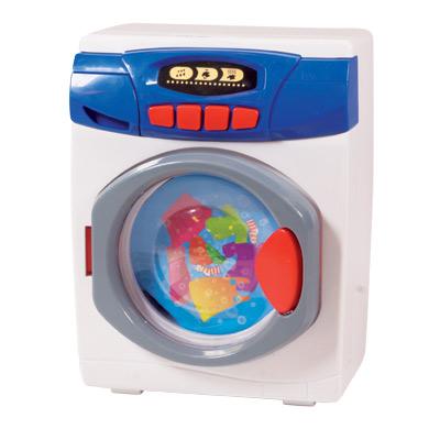 LAVATRICE - Toys Center - Toys Center - TOYS CENTER - Altri giochi per l'infanzia