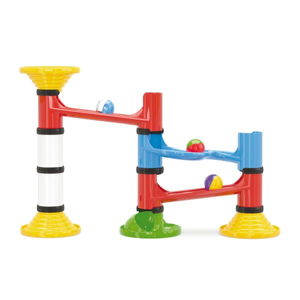 ALTRO ALTRI MIGOGA JUNIOR - Altro - Toys Center Unisex 12-36 Mesi, 3-5 Anni, 5-8 Anni