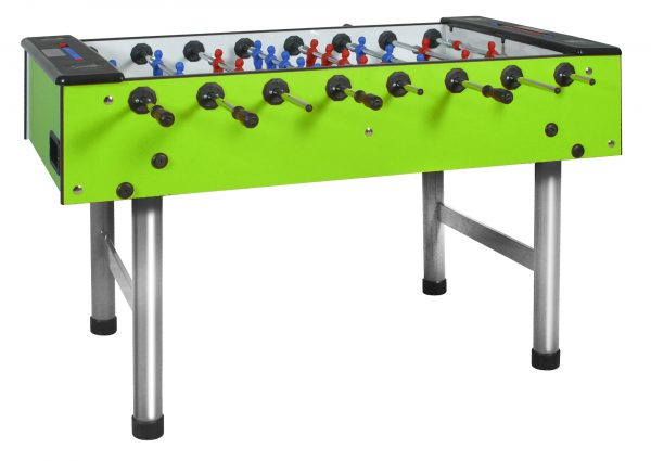 CALCETTO GARDEN A/P - Giocattoli Toys Center ALTRO Unisex 12+ Anni, 5-7 Anni, 8-12 Anni ALTRI