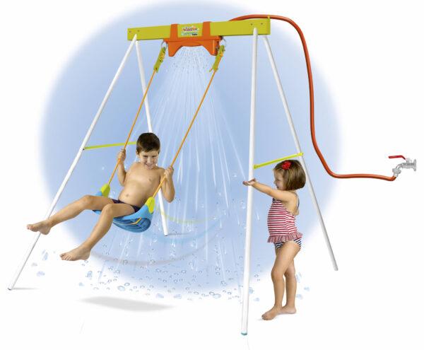 FEBER ALTRI WATER SWING FEBER Unisex 3-4 Anni, 5-7 Anni