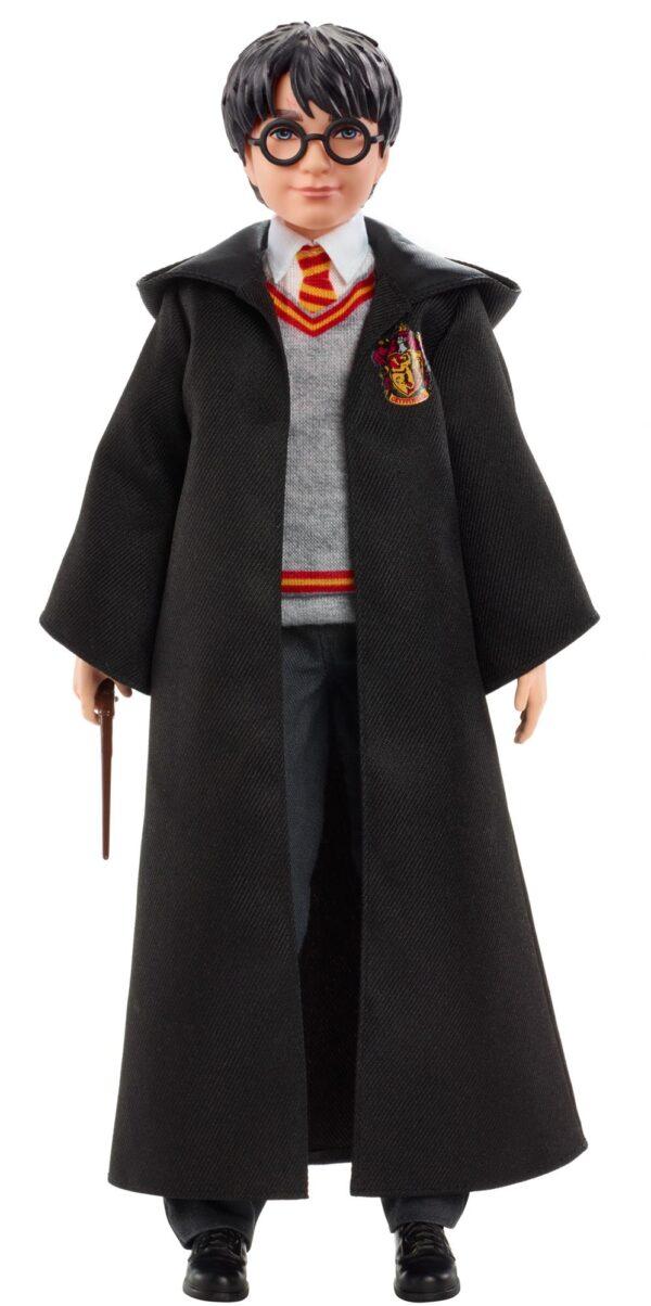 Harry Potter e la Camera dei Segreti - personaggio di Harry Potter HARRY POTTER Unisex 12+ Anni, 8-12 Anni ALTRO