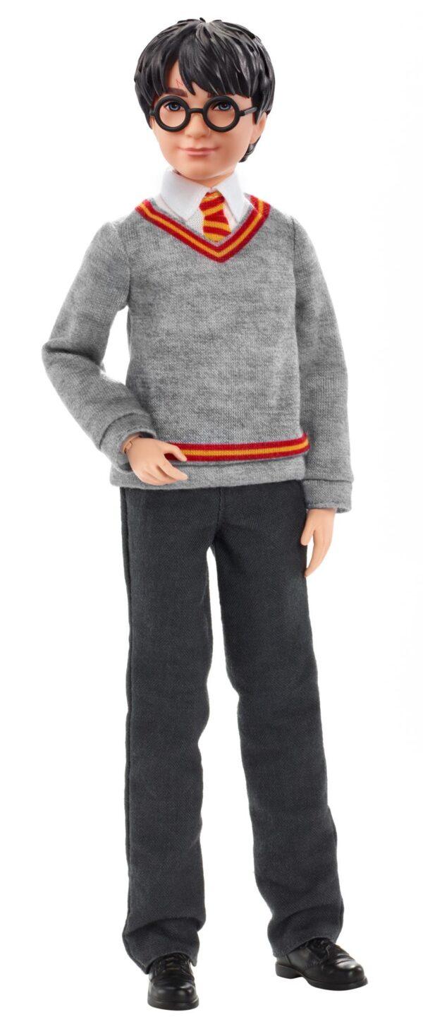 ALTRO HARRY POTTER Harry Potter e la Camera dei Segreti - personaggio di Harry Potter Unisex 12+ Anni, 8-12 Anni