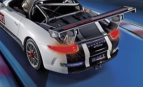 ALTRO ALTRI 9225 - PORSCHE 911 GT3 CUP Maschio 12+ Anni, 3-5 Anni, 5-8 Anni, 8-12 Anni