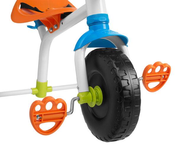 Triciclo pellicano - Bici, Tricicli e Giochi cavalcabili - Estate  Unisex Chicco ALTRI