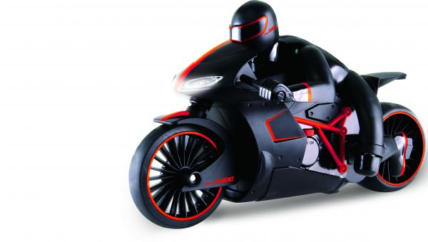 MOTO LIGHTNING MOTOR & CO Maschio 12+ Anni, 3-5 Anni, 5-8 Anni, 8-12 Anni TOYS CENTER