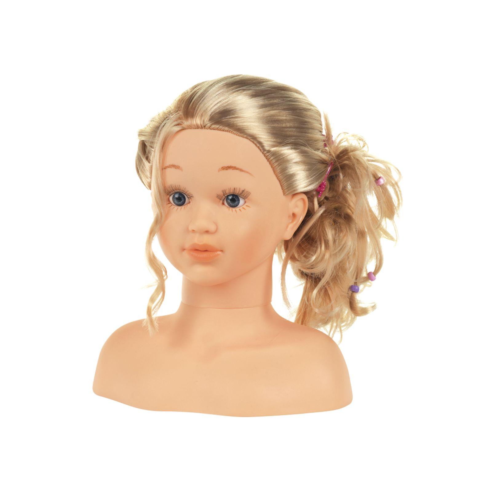 Princess milly - MISS FASHION