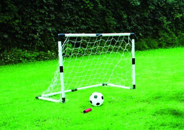 Porte Calcio Kick Off - Sun&sport - Toys Center - SUN&SPORT - Giochi per attività sportive