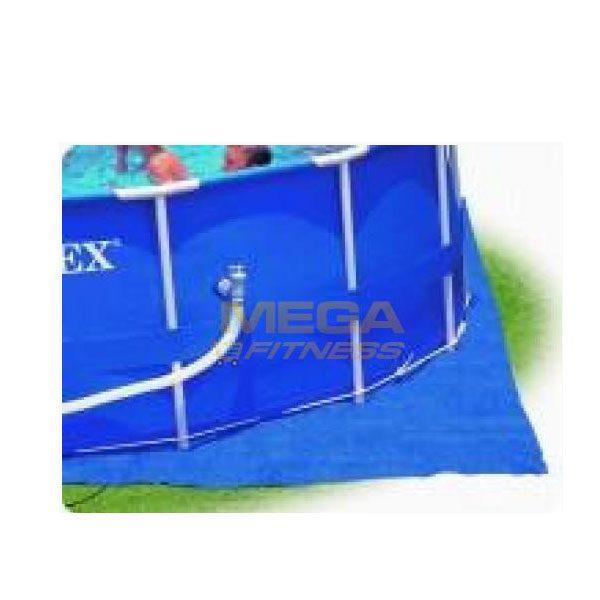 Telo appoggio per piscine - INTEX - Marche - ALTRO