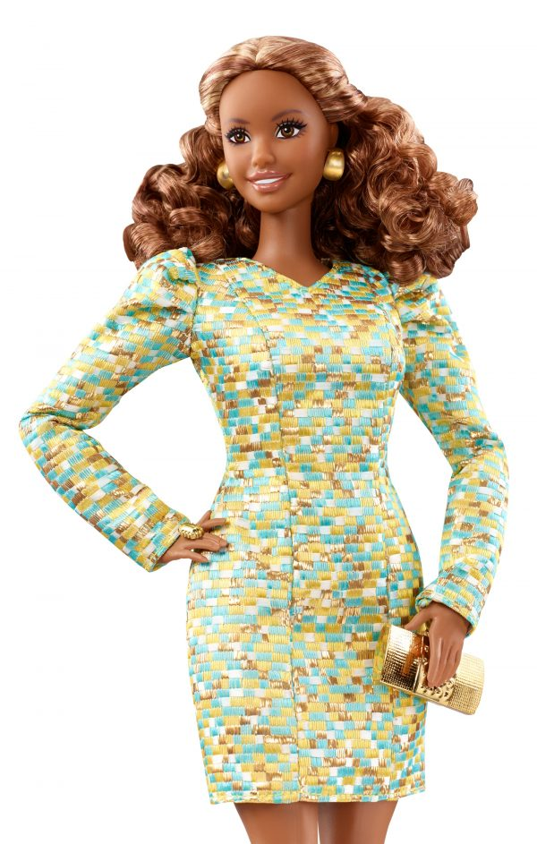 Barbie - Collectors Bambola Dazzling Date - Barbie - Toys Center ALTRI Femmina 12+ Anni Barbie