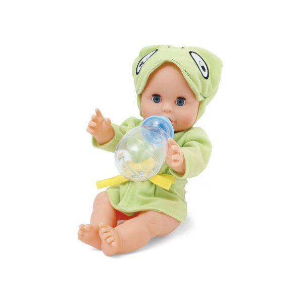 BABY SPLASH ALTRI Femmina 12-36 Mesi, 3-5 Anni, 5-8 Anni LOVE BEBÈ