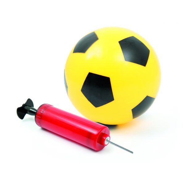 Porte Calcio Football Goal Set 2in1 - Fino al -30% - Estate Maschio 3-5 Anni, 5-8 Anni ALTRI SUN&SPORT