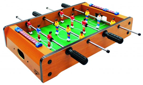 SUN&SPORT FOOTBALL MATCH - Sun&sport - Toys Center ALTRI Unisex 12-36 Mesi, 12+ Anni, 3-5 Anni, 5-8 Anni, 8-12 Anni SUN&SPORT