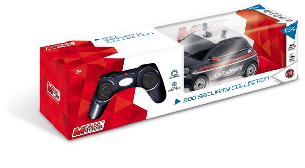 FIAT ALTRI FIAT 500 RCSECURITY COLLECTION Maschio 12-36 Mesi, 12+ Anni, 3-5 Anni, 5-8 Anni, 8-12 Anni