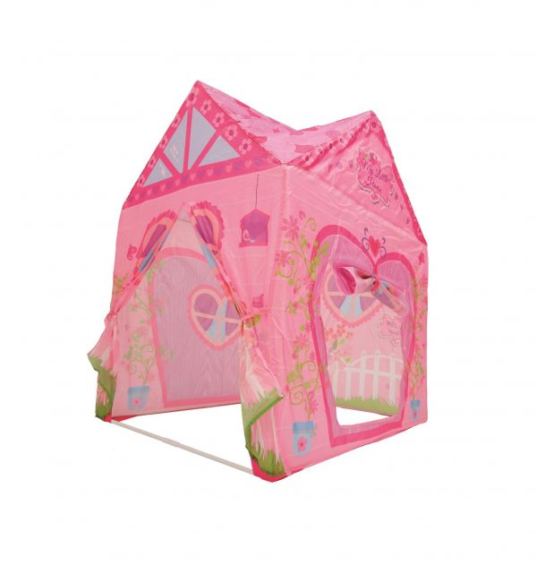 TENDA DELLE PRINCIPESSE - Sun&sport ALTRI Femmina 12-36 Mesi, 3-5 Anni, 5-8 Anni, 8-12 Anni SUN&SPORT