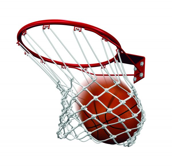 CANESTRO DA BASKET REGOLAMENTARE - Sun&sport - Toys Center SUN&SPORT Unisex 3-5 Anni, 5-8 Anni ALTRI