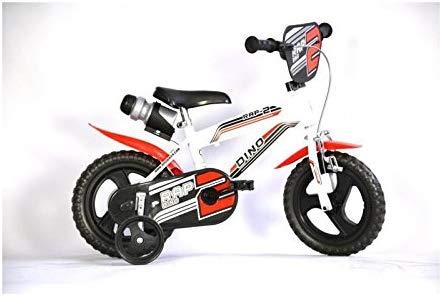 Bicicletta bambino 12 (Mod. MTB) ALTRO   ALTRI