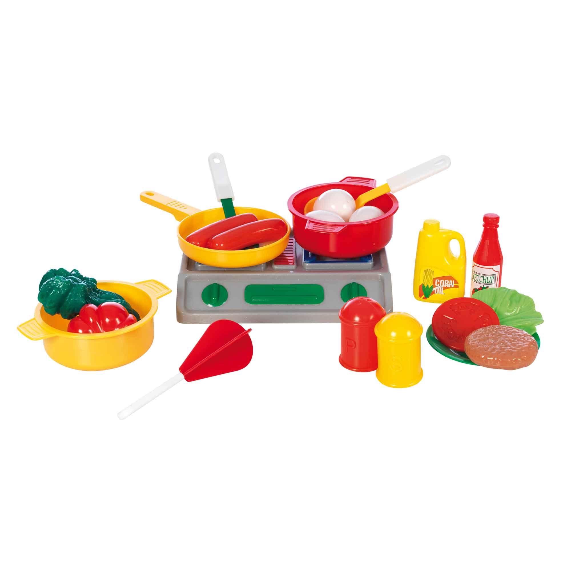 Funny home accessori cucina - FUNNY HOME