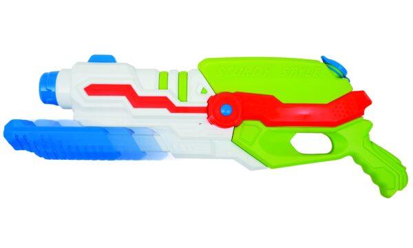 SPACE WATER GUN - Sun&sport - Toys Center - SUN&SPORT - Fino al -30%