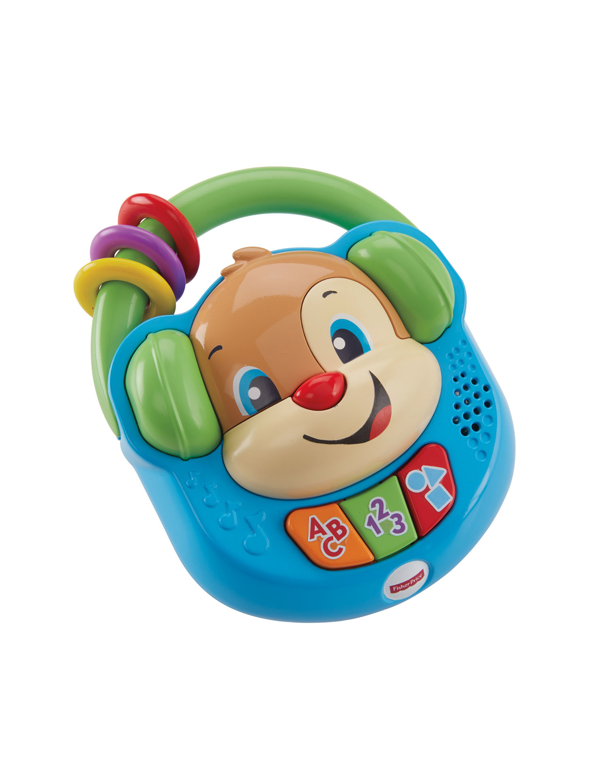 fisher price toys online