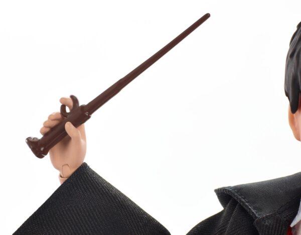 Harry Potter e la Camera dei Segreti - personaggio di Harry Potter Unisex 12+ Anni, 8-12 Anni HARRY POTTER ALTRO