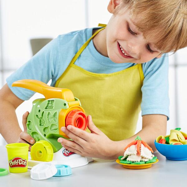 ALTRI PLAY-DOH Unisex 12-36 Mesi, 12+ Anni, 3-5 Anni, 5-8 Anni, 8-12 Anni Play Doh  Set per la Pasta