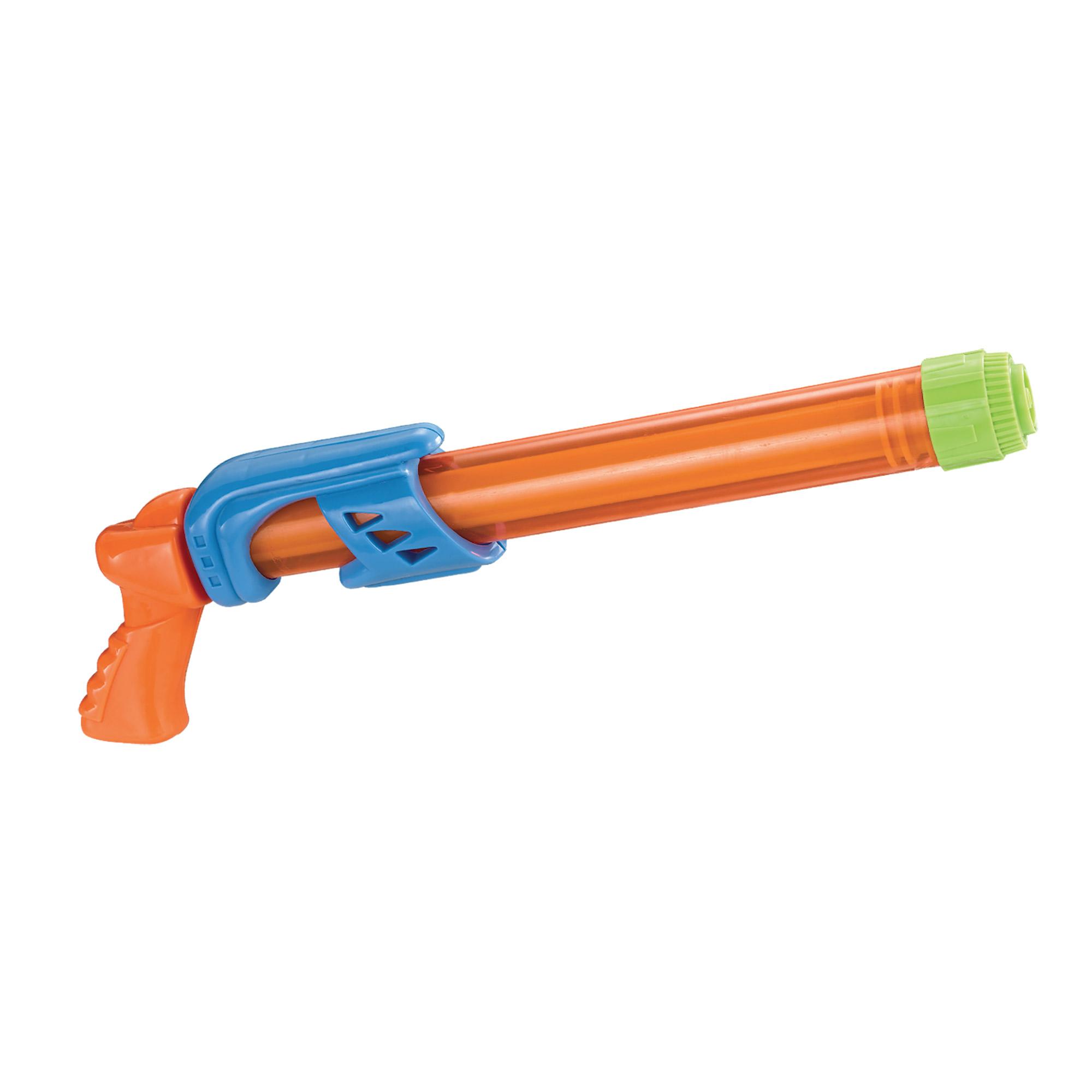 Fucile ad acqua 46cm - casette, dondoli e set per l'aria aperta - giochi all'aperto e sportivi - giocattoli - SUN&SPORT