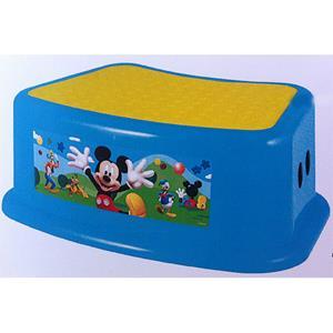 Sgabello Mickey - Disney