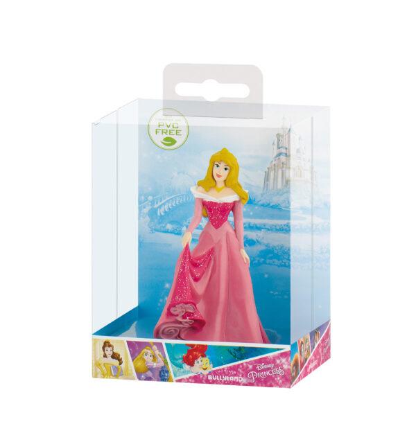WD Aurora Single Pack - BORELLA - Marche Disney Femmina 12-36 Mesi, 12+ Anni, 3-5 Anni, 5-7 Anni, 5-8 Anni, 8-12 Anni PRINCIPESSE DISNEY