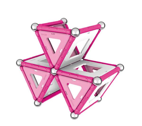 ALTRO ALTRI Pink 68 Femmina 12-36 Mesi, 3-4 Anni, 3-5 Anni, 5-7 Anni, 5-8 Anni