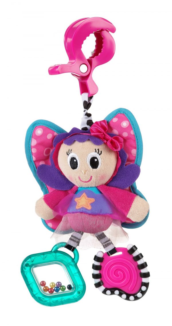 Dingly Dangly Floss the Fairy - Altro - Toys Center - ALTRO - Fino al -20%