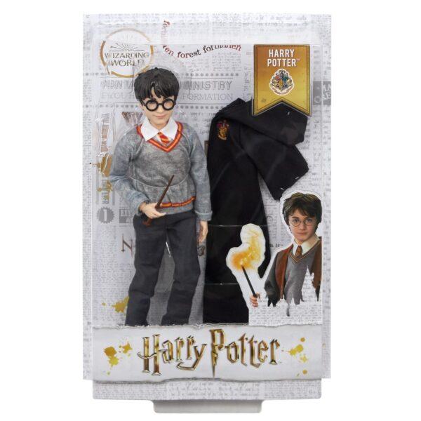 HARRY POTTER Harry Potter e la Camera dei Segreti - personaggio di Harry Potter ALTRO 12+ Anni, 8-12 Anni Unisex