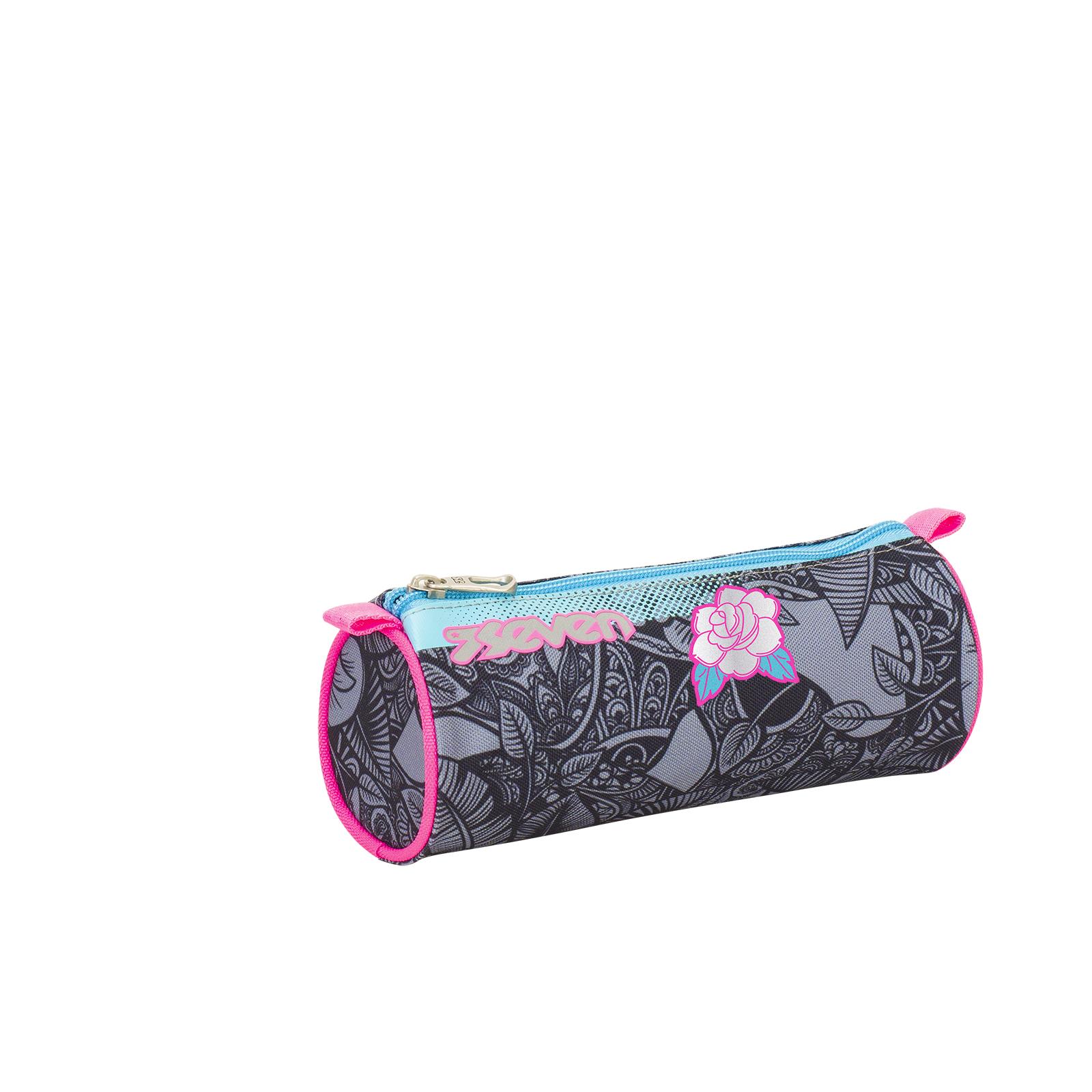 Bustina roses girl - altro - toys center - ALTRO