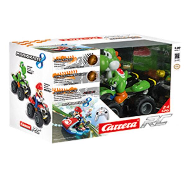 Mario kart 8 3pack ALTRO Unisex 3-4 Anni, 5-7 Anni ALTRI