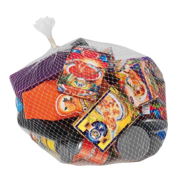 FUNNY HOME Alimenti in scatola e bottiglia FUNNY HOME Unisex 12-36 Mesi, 3-5 Anni, 5-8 Anni ALTRI