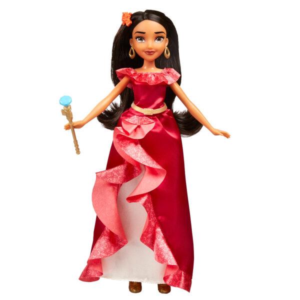 Fashion Doll - Disney - Altre bambole e accessori